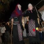 Festa della Befana San Benedetto del Tronto